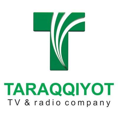 TARAQQIYOT