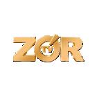 ZorTV HD